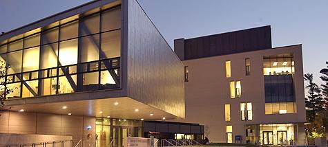 UTSC Computing Labs