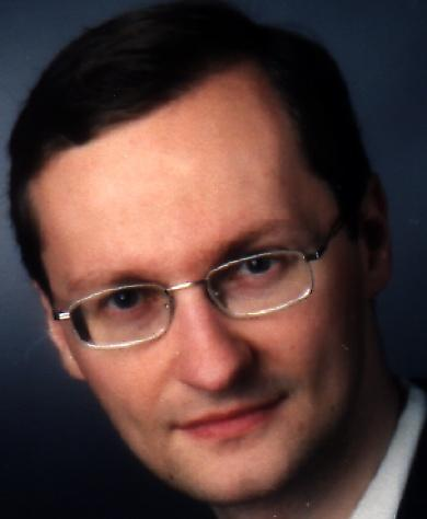 Stefan Urbat