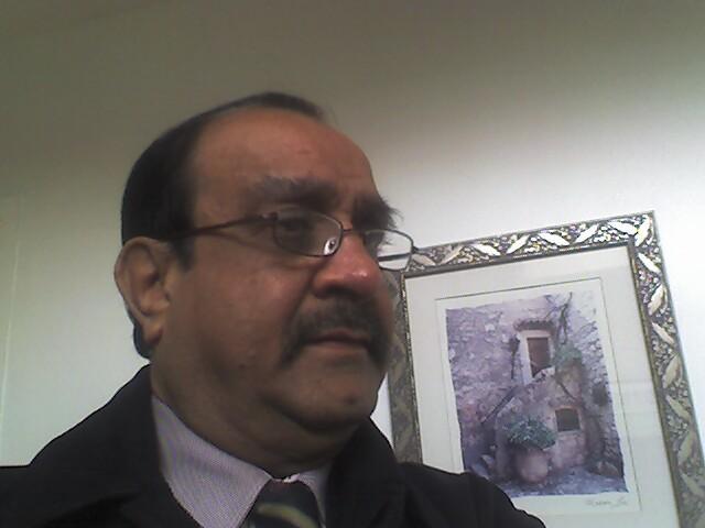 Dr.Vishnu
