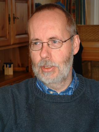 Jan Gnodde