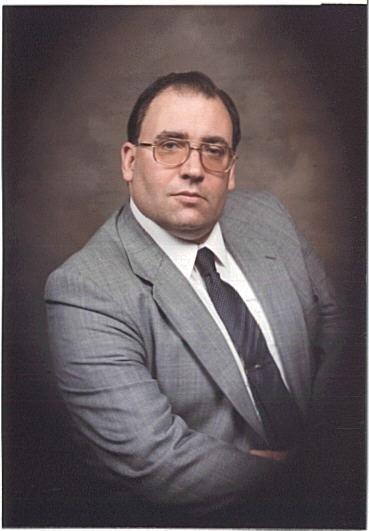 Jesse Charles Wagner II [USA]