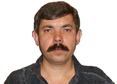 Igor Kostyaev