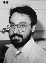 Randall J. Scalise