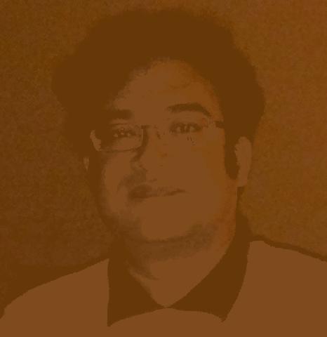 Dr. Atanu Maulik