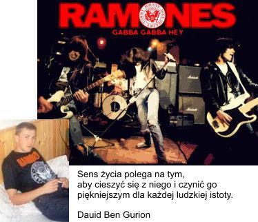 Bruno Ramone