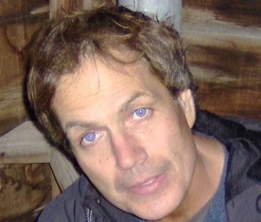 Byron Doherty