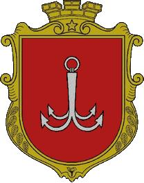 BOINC_Odessa