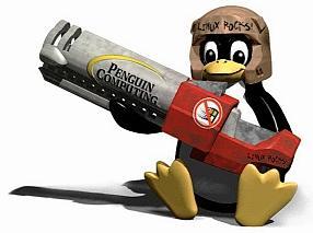 _AF_Libristes_GNU-Linux_ xipehuz