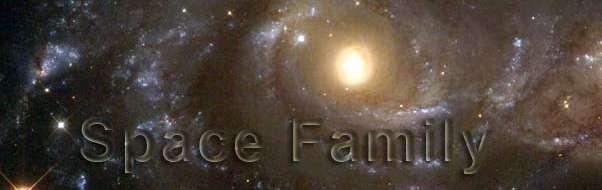 Ondra_SpaceFamily.CZ