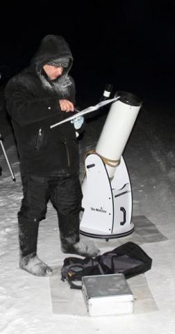 Freddykrug _Astronomy.Ru Forum_