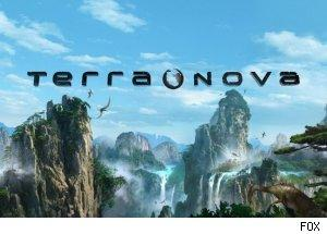 TerraNova*