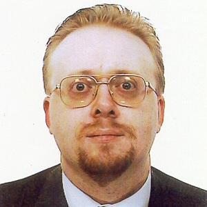 Emilio Desalvo