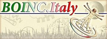 Gattorantolo _Ticino_