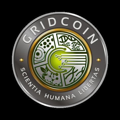 TyphooN _Gridcoin_
