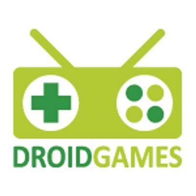 DroidGames.com