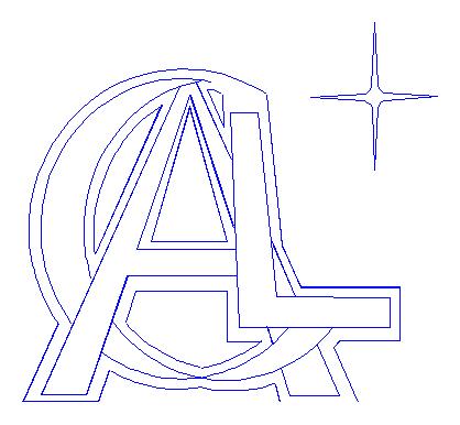 Gruppo Astrofili Lariani