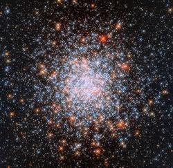 TRAPPIST-713