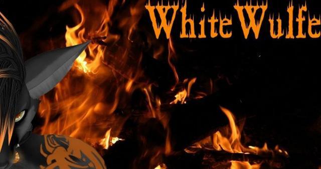 WhiteWulfe