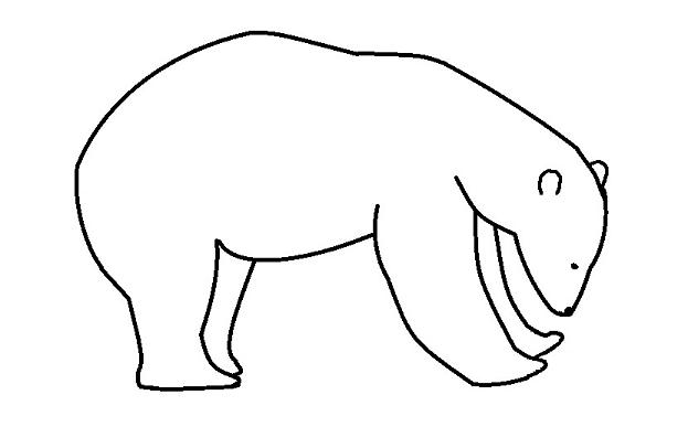 polarbeardj