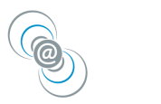 https://einsteinathome.org/sites/default/themes/project/einstein/logo.png